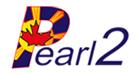 Pearl2 Logo