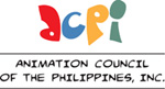 Animation Council of the Philippines Incorporated